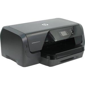 Принтер HP Officejet Pro 8210 (D9L63A) мфу hp officejet pro 7730 y0s19a