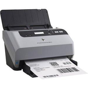 Сканер HP ScanJet 5000 S3 (L2751A)