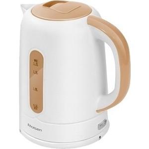 Чайник электрический Rolsen RK-2723P бежевый