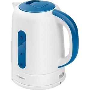 Чайник электрический Rolsen RK-2723P синий