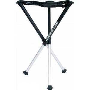 Стул складной Walkstool Comfort 65XXL