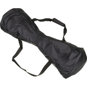 Сумка для гироскутера Cactus CS-GSBAG-SPACE-BK 70x28x29 см (для CS-GYROCYCLE-SPACE) cactus cs pgi9r