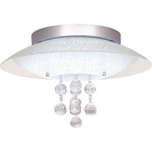 Потолочный светильник Silver Light 845.40.7 потолочный светильник silver light new retro 839 55 7