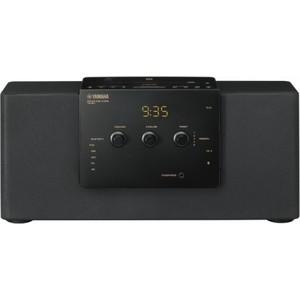 Музыкальныq центр Yamaha TSX-B141 black