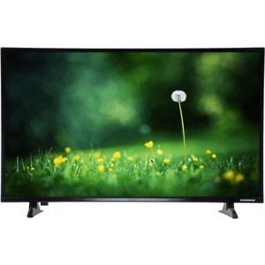 LED Телевизор Erisson 32LES77T2 цена и фото