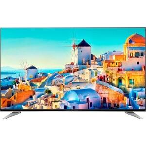 LED Телевизор LG 65UH755V телевизор lg 60uf850v