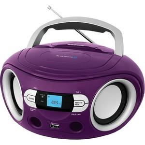 ��������� BBK BS15BT purple