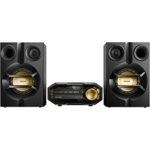 Музыкальныq центр Philips FX10