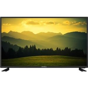 LED Телевизор Supra STV-LC32T560WL