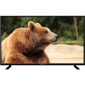 Фотография товара lED Телевизор Supra STV-LC32T430WL (579491)