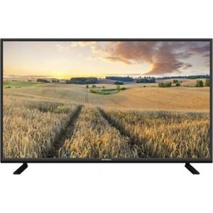 LED Телевизор Supra STV-LC40T500WL от ТЕХПОРТ