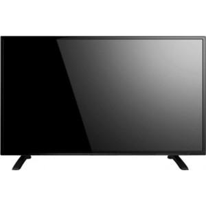 LED Телевизор Erisson 43LES76T2 led телевизор erisson 24lee31t2