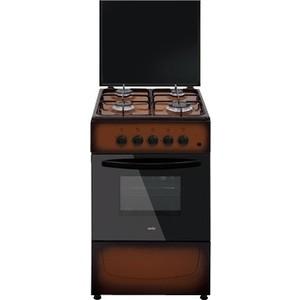 Газовая плита Simfer F55GD41002