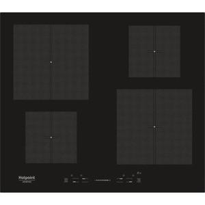 Индукционная варочная панель Hotpoint-Ariston KIS 640 C