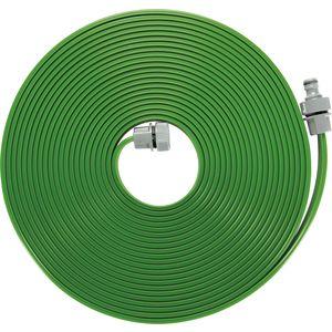 Шланг-дождеватель Gardena 15м зеленый (01998-20.000.00)