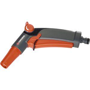 Пистолет-наконечник для полива Gardena Comfort (08100-29.000.00)