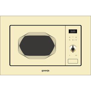Микроволновая печь Gorenje BM201INI микроволновая печь gorenje bm 6240 sy2b