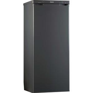 Холодильник Pozis RS-405 графитовый пасочница home queen цвет красный 16 5 х 16 5 х 18 см