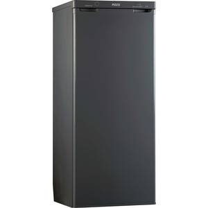 Холодильник Pozis RS-405 графитовый холодильник pozis rs 416 с черный