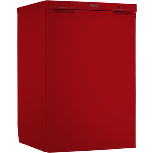 Холодильник Pozis RS-411 рубиновый