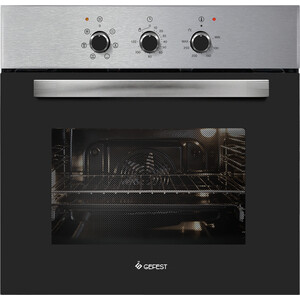 Электрический духовой шкаф GEFEST ДА 602-01 Н1