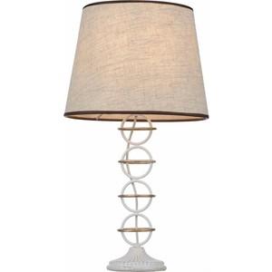 Настольная лампа ST-Luce SL156.504.01 настольная лампа st luce riposo sle102 204 01