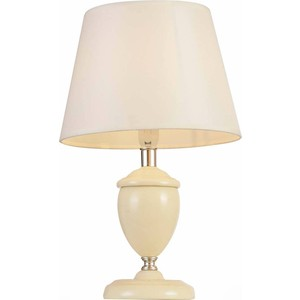 Настольная лампа ST-Luce SL984.504.01