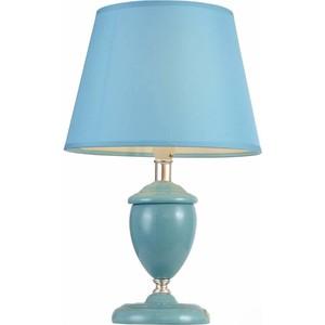 Настольная лампа ST-Luce SL984.704.01