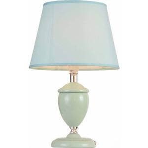 Настольная лампа ST-Luce SL984.904.01