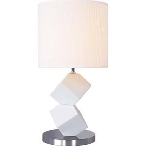 Настольная лампа ST-Luce SL985.504.01 настольная лампа st luce riposo sle102 204 01