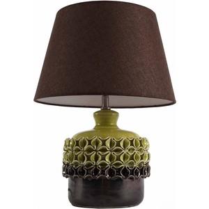 Настольная лампа ST-Luce SL995.304.01 настольная лампа evoluto st luce 1214056