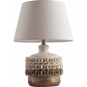 Настольная лампа ST-Luce SL995.504.01 настольная лампа evoluto st luce 1214056