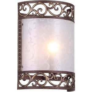 Настенный светильник ST-Luce SL244.201.01