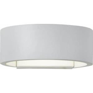 все цены на Настенный светодиодный светильник ST-Luce SL591.501.01