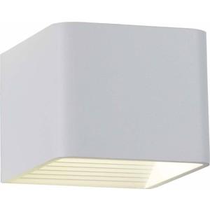 Настенный светодиодный светильник ST-Luce SL592.051.01