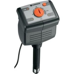 Датчик влажности почвы Gardena (01188-20.000.00) прибор для измерения влажности в помещениях