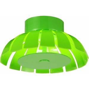 Потолочный светодиодный светильник ST-Luce SL559.803.01 потолочный светодиодный светильник st luce sl924 102 10