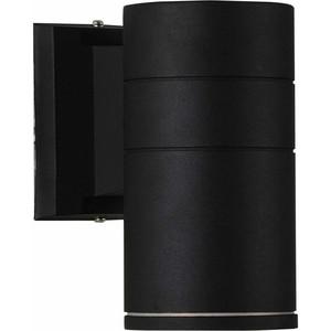 Уличный настенный светильник ST-Luce SL561.401.01