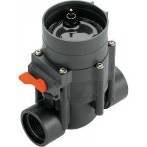 Клапан для полива 9 В Gardena (01251-29.000.00)