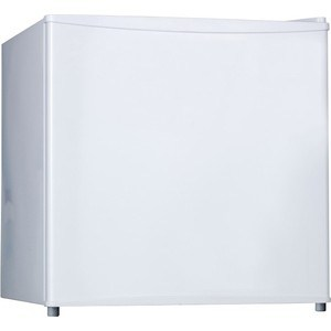Холодильник DON R-50 B холодильник don r 295 слоновая кость