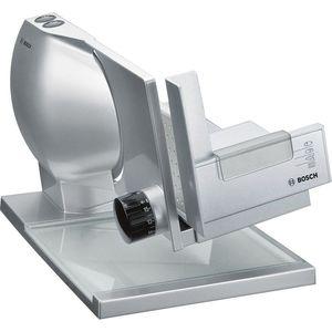 Ломтерезка Bosch MAS 9454 M от ТЕХПОРТ