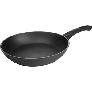Сковорода d 24 см Regent Denaro (93-AL-DE-1-24)