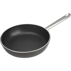 Сковорода d 24 см Regent Tesoro (93-AL-TE-1-24)