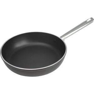 Сковорода d 26 см Regent Tesoro (93-AL-TE-1-26)