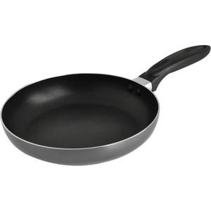 Сковорода d 26 см Regent Fino (93-AL-FI-1-26) сковорода d 24 см regent arma 93 al ar 1 24