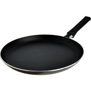 Сковорода для блинов d 22 см Regent Fino (93-AL-FI-5-22) сковорода regent inox fino 24 см