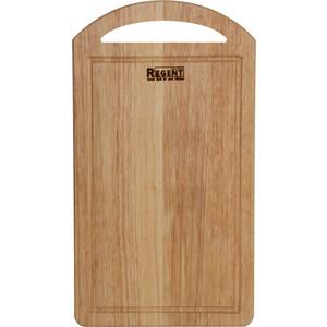 Разделочная доска 30х20х1.5 см Regent Bosco (93-BO-2-10.2)