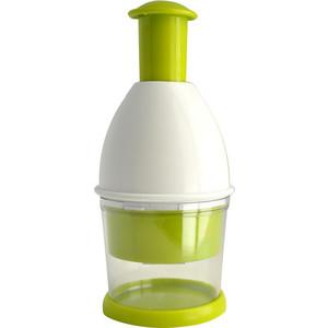 все цены на Измельчитель для овощей Regent Presto (93-AC-CH-02) онлайн