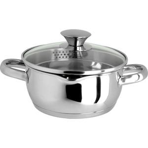 Кастрюля 1.5  Regent Cucina (93--02)
