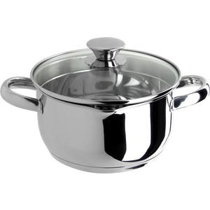 Кастрюля 2.4  Regent Cucina (93--03)